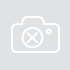 Armik - Romantic Spanish Guitar