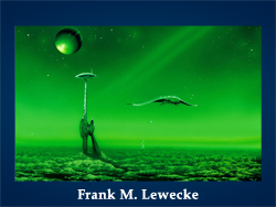 5107871_Frank_M