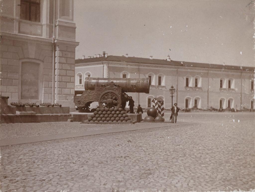 1894 год.
